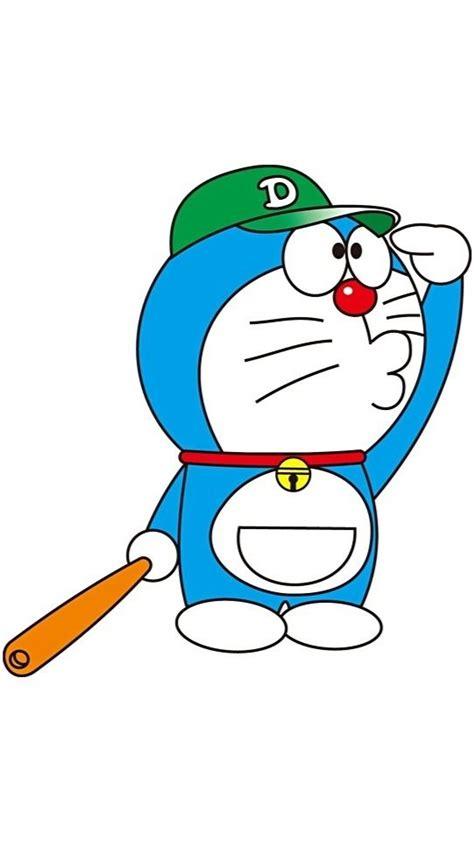 Sticker Ac Doraemon 83 best doraemon and nobita images on