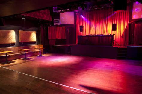 The Club chicago social club amsterdam mycityhighlight