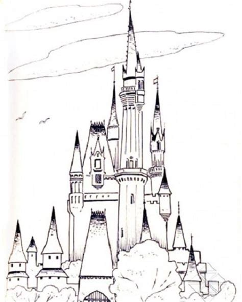coloring frozen coloring pages and frozen on pinterest