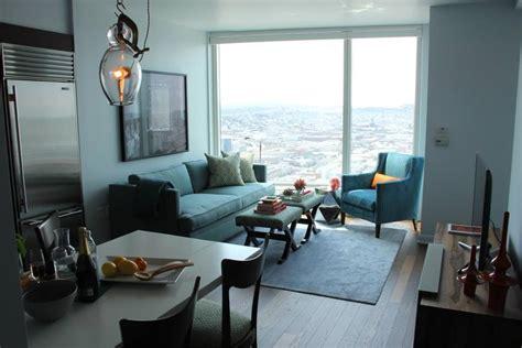 Teal Livingroom by 22 Teal Living Room Designs Decorating Ideas Design