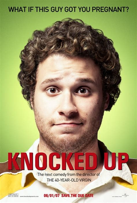 Film Knocked Up Review | popentertainment com knocked up 2007 movie review