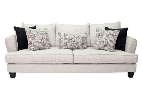 Living Room Furniture For Less Mor Furniture For Less Rachael Omega Mist Sofa Sofas