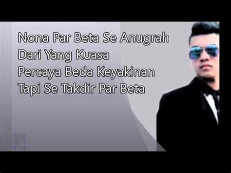 angklung hamburg day halo halo bandung 6 04 mb free lagu indonesia beta mp3 mypotl