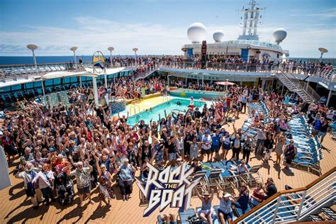 rock the boat 2019 rock the boat posts facebook
