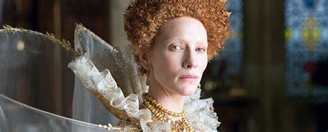 film review queen elizabeth elizabeth the golden age review 12a 114min the list