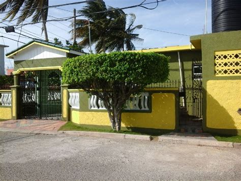 2 Bed 2 Bath House For Sale by 2 Bed 1 Bath House For Sale In Greater Portmore St