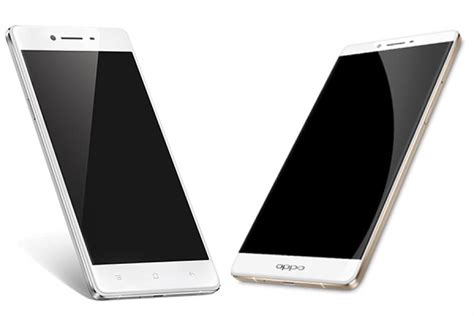 Oppo R7 R7 Lite 1 oppo launches r7 plus r7 lite in india forbes india