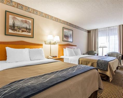 comfort inn updated 2017 hotel reviews price
