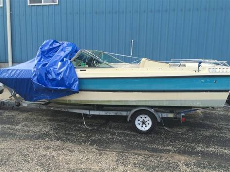 craigslist chicago boats for sale columbia boats by owner craigslist autos post