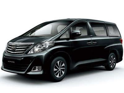 All New Alphard List Bumper Depan Bawah Front Lower Bumper Trim Chrome Toyota Alphard For Sale Price List In India April 2018 Priceprice
