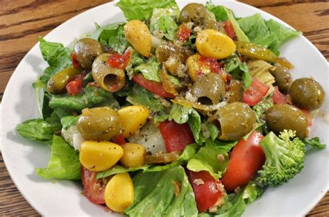 experience best summer salads in south florida axs