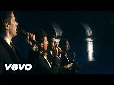 il divo hallelujah lyrics il divo canta hallelujah assim deve ser o para 237 so holy