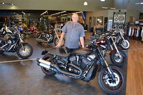 Bmw Motorrad Australia Jobs by Bikie Crackdown Affects Returned Riders Motorbike Writer