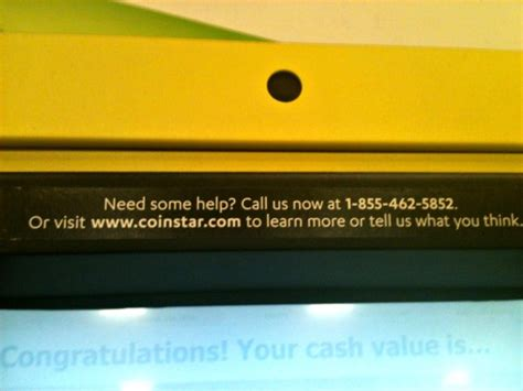 Gift Cards Accepted At Coinstar Kiosk - turn gift cards into cash with coinstar exchange kiosks eighty mph mom oregon mom