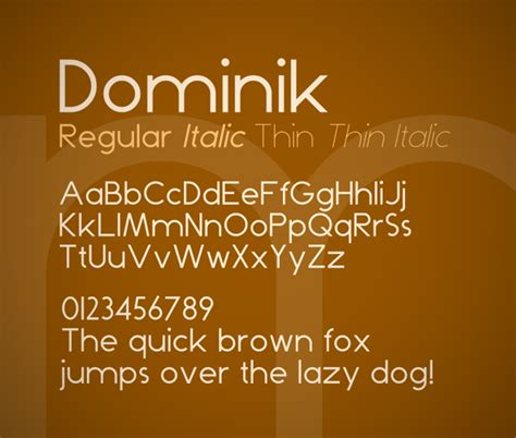 stylish font design online free fonts 35 stylish fonts for designers fonts