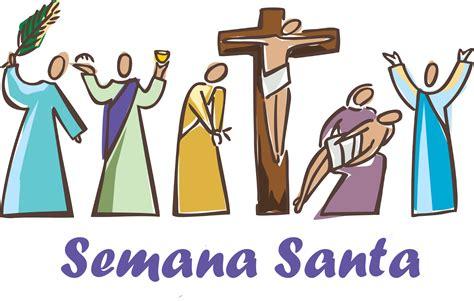 Calendario 2016 Semana Santa La Semana Santa 2016 La Rendija