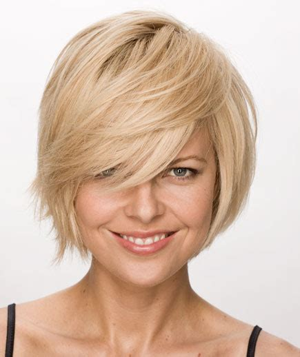 best brush for bob haircut 30 short hairstyles for that perfect look cute diy projects
