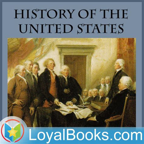 history of the united states guide series 00 preface history of the united states the colonial