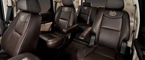 8 seater cadillac escalade cadillac escalade 2014 6 2l top in oman new car prices