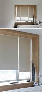 easy window coverings 7 contemporary ideas for window coverings contemporist