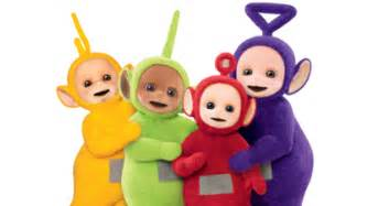 telly tubbies images teletubbies play day cbeebies