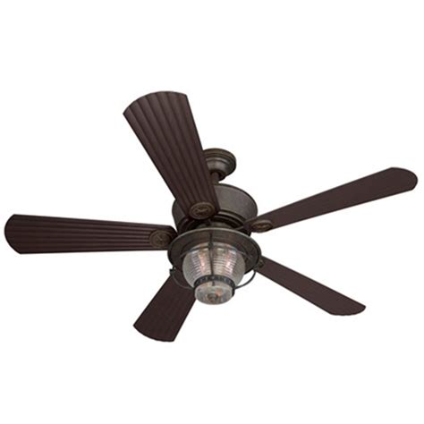 outdoor fan no light ceiling fans with lights rustic outdoor cabin