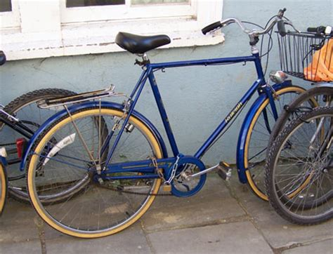 retro bikes cycling uk