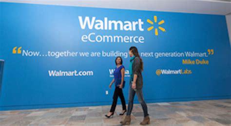 Wallmart Ecommerce Mba Internship by 10 Tech Companies That Offer Highest Paying Internships