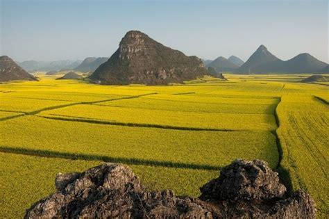 negara negara  pertanian terbaik  dunia apakah