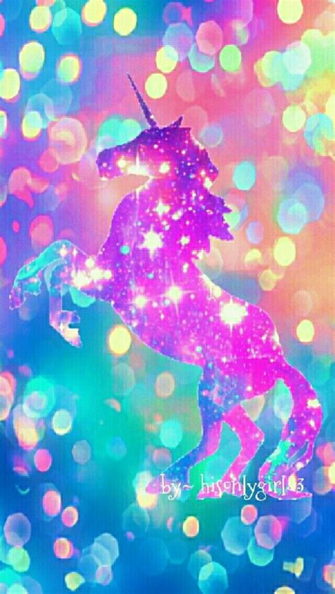 girly unicorn wallpaper 448 best wallpapers images on pinterest background