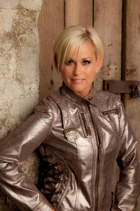 lorrie morgan hair 63 best images about lorrie morgan on pinterest cherry