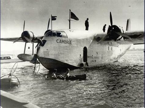 flying boat jobs 800 best images about flying boats on pinterest short