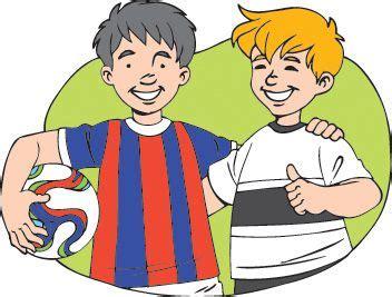 imagenes de amistad valores el valor de la amistad edicion impresa abc color
