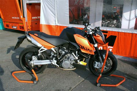 Motorrad Carilo Argentina by Mi Garage So 241 Ado Taringa