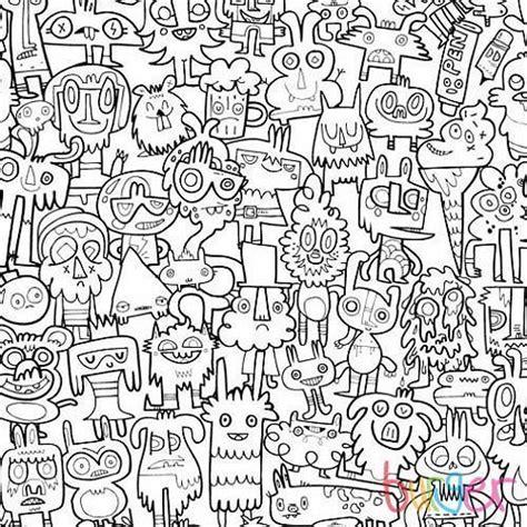 imagenes relajantes infantiles papeles pintados para colorear