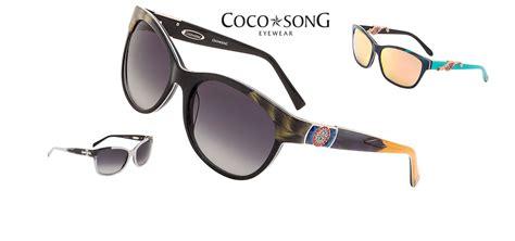 coco song coco song eyewear poets eyewear