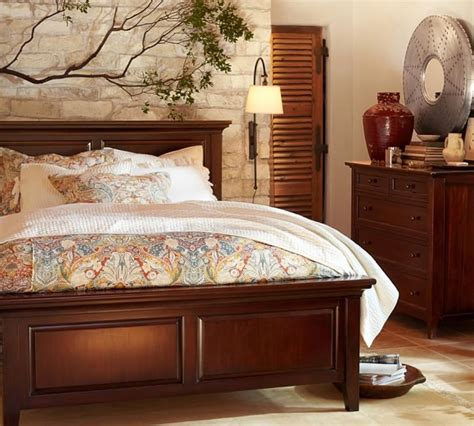 pottery barn king bed brilliant as well as stunning king bedroom sets pottery
