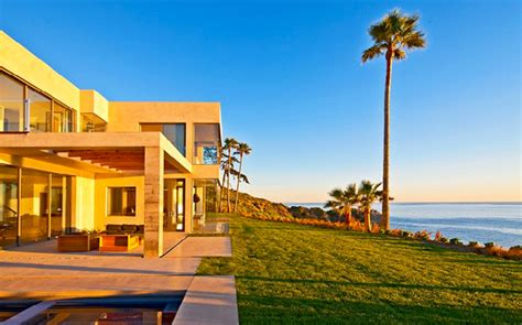 sea side houses seaside home by interior designer tim clarke home bunch interior design ideas