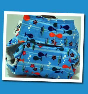 Promo Clodi Babyland 2 Insert Cloth Diapers Popok Clody Impor home jual clodi cloth indonesia popok bayi popok kain jual popok cuci ulang cloth diapers