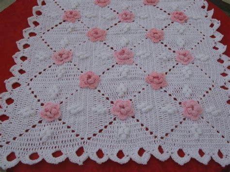 copertine per all uncinetto 17 migliori idee su coperte della nonna a uncinetto su
