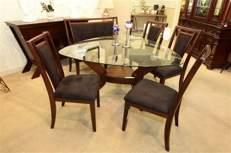 triangle dining table with benches najarian gallia triangle dining table with 4 chairs and