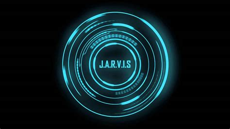 jarvis wallpaper android hd top jarvis hd wallpaper free wallpapers