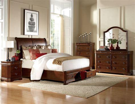 homelegance bedroom set homelegance 1740pl karla bedroom set with storage bed on sale