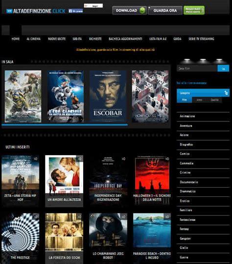 2016 playcinema film streaming altadefinizione guardare film alta definizione su internet