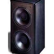 Speaker Subwoofer Merk Legacy legacy audio powered impact subwoofers reviews audioreview