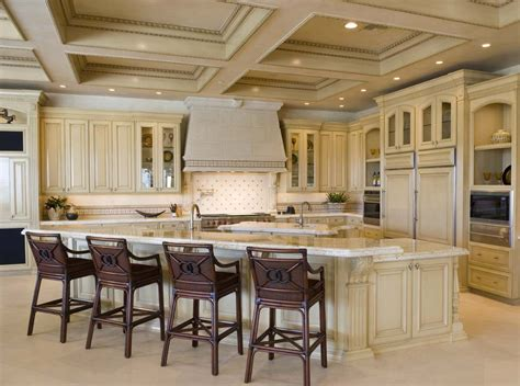 tuscany kitchen designs tuscan kitchen design kitchen decor design ideas