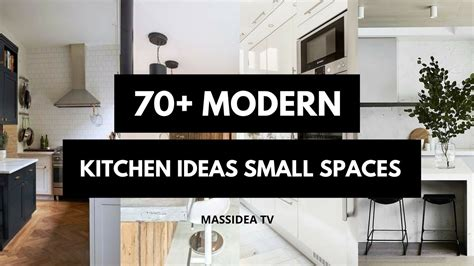 Kitchens Designs For Small Kitchens by 70 Best Clean Modern Kitchen Ideas For Small Spaces 2018