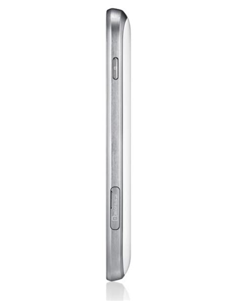 Hp Samsung Duos B310e samsung s7562 galaxy s duos 5