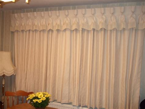 curtains with valances curtain with valance decorate the house with beautiful