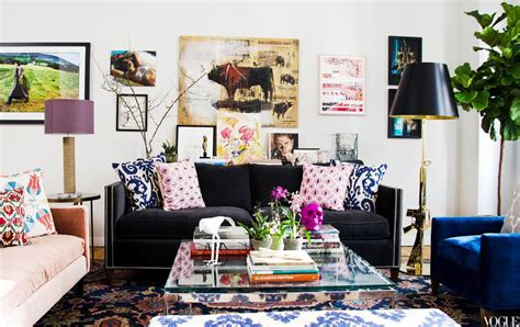 eclectic furniture beautiful homes design accent pillows are getting bigger bossy color annie